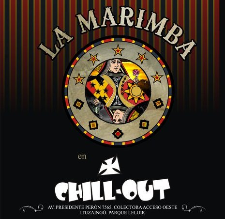 copia-de-la-marimba-en-chill-out